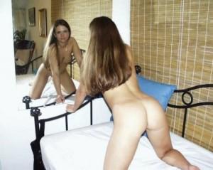 Adult Webcams
