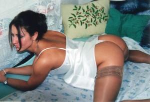 Sex Livecams Kostenfrei