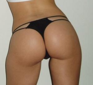 Sex Porno Erotik Livesex