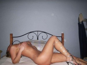 Webcam Girls Pics